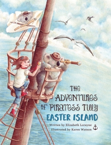piratess_tilly_easter_island_cover_150