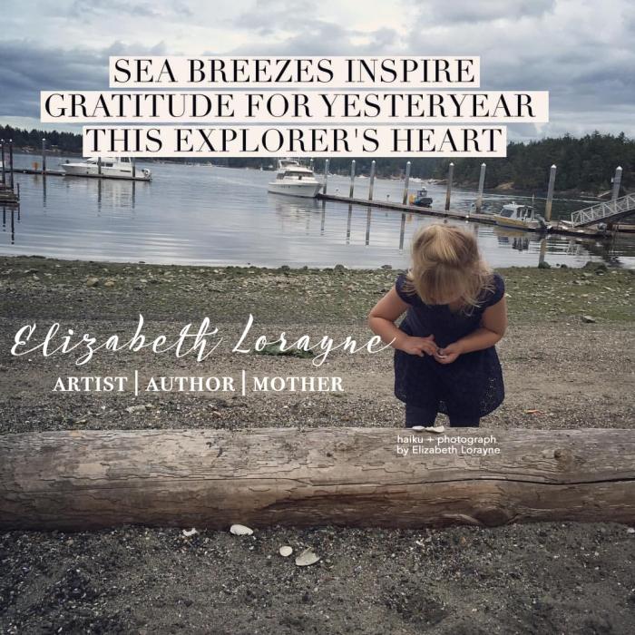 explorers_gratitude_haiku_elizabeth_lorayne_homepage
