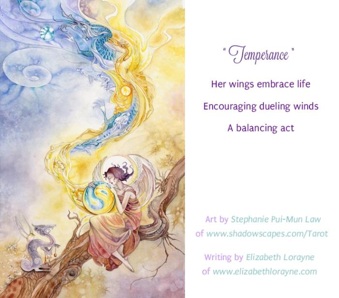 TTI 3 Temperance