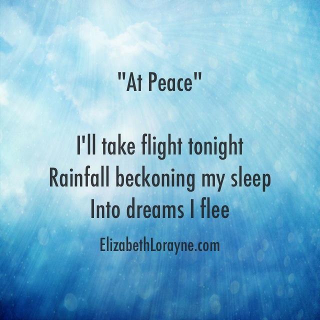 haiku175atpeace