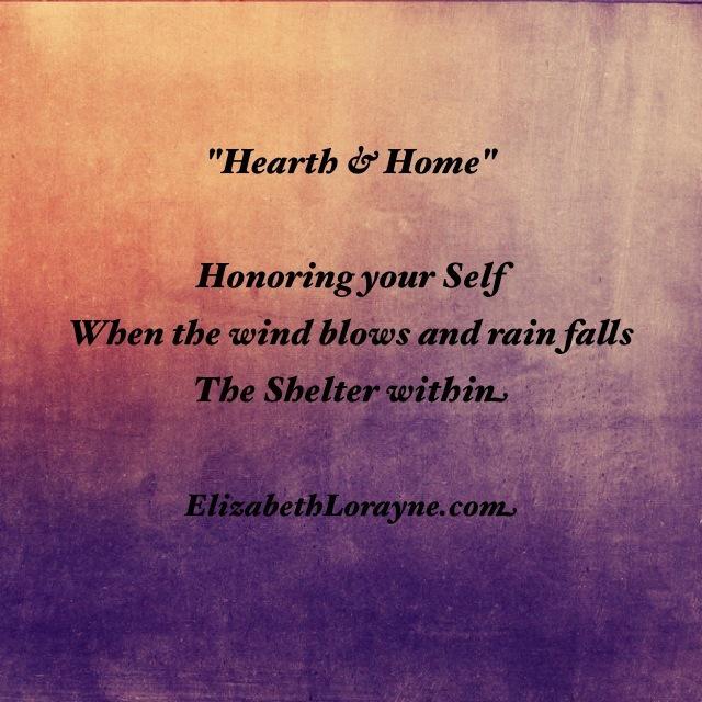 haiku176hearthandhome