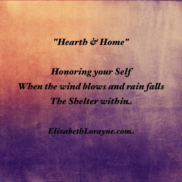 haiku176hearthandhome