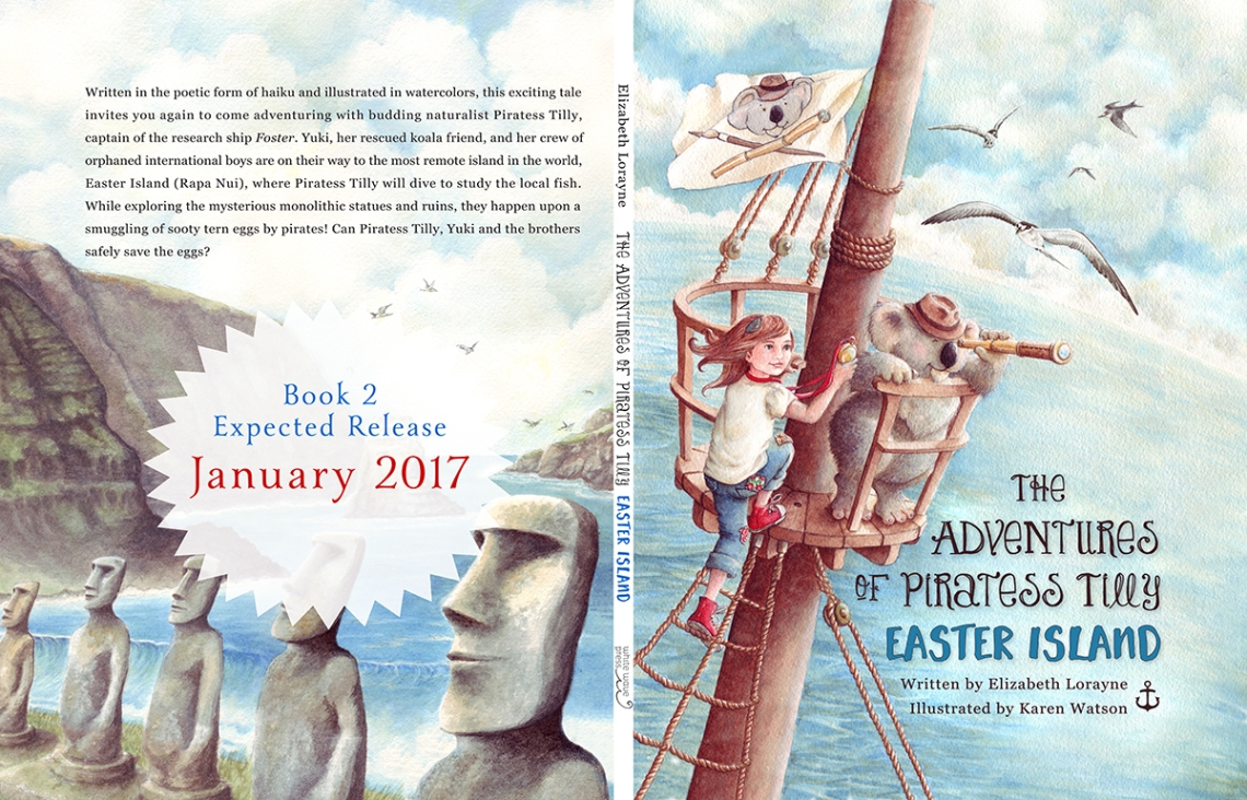 easter_island_release_advert
