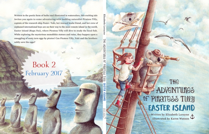 piratess_tilly_easter_island_advertfeb