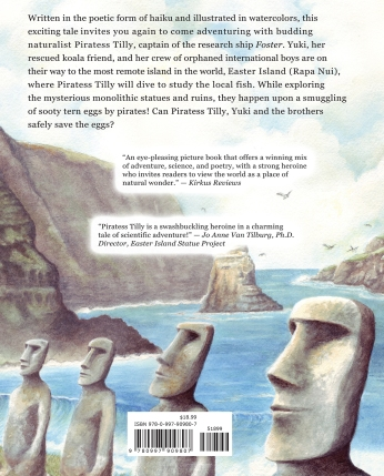 easter_island_back_cover_300dpi 5x6