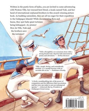 Piratess_Tilly_back_cover_300dpi