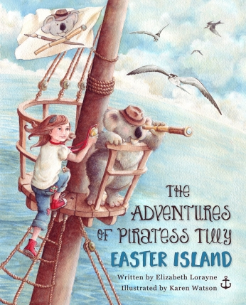 Piratess+Tilly-+Easter+Island+Cover_300dpi 5x6