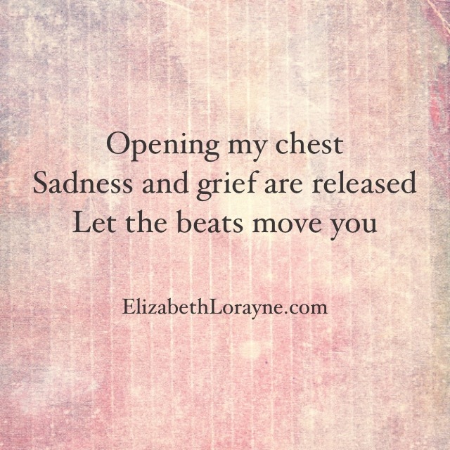 Qi Haiku Elizabeth Lorayne